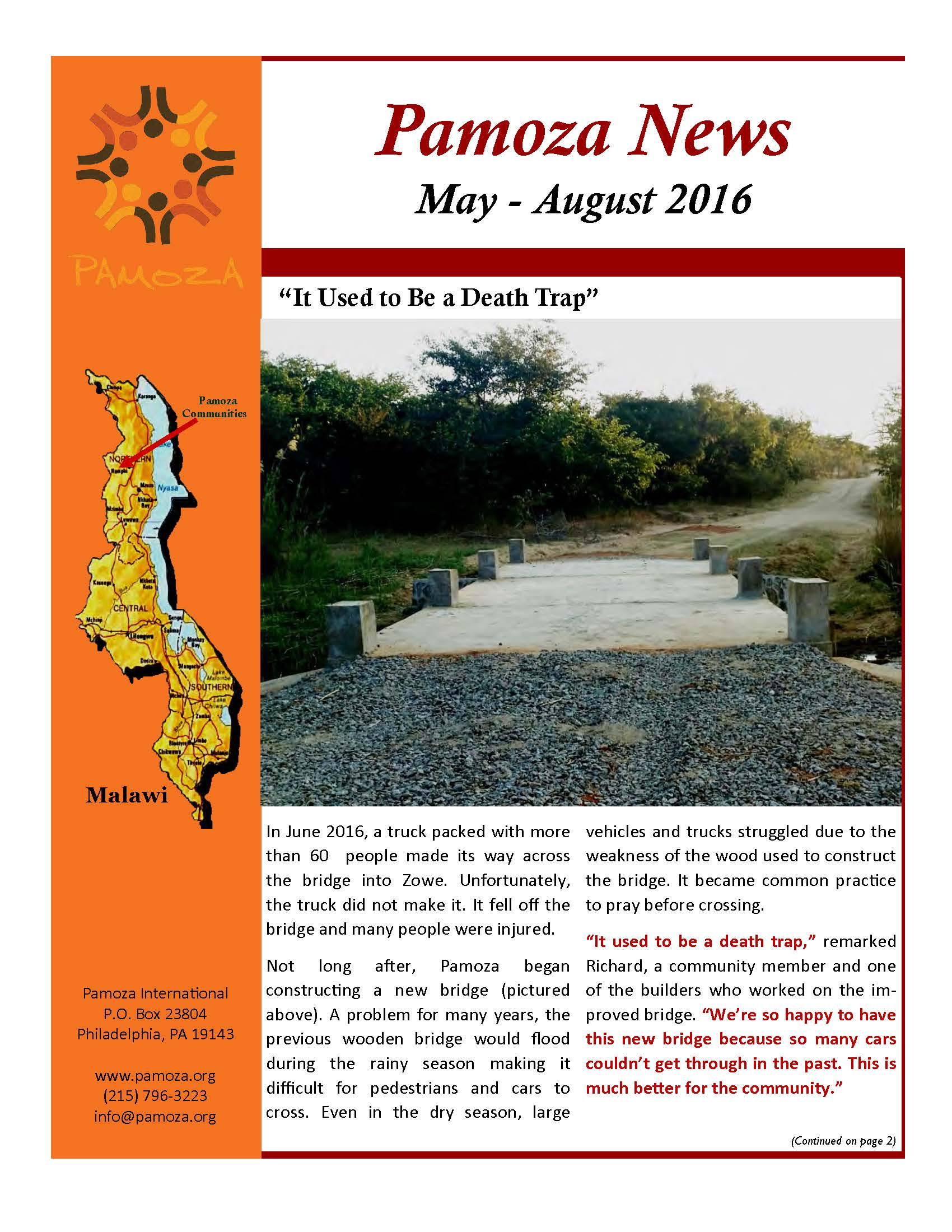 pamoza-news_may-august-16_page_1