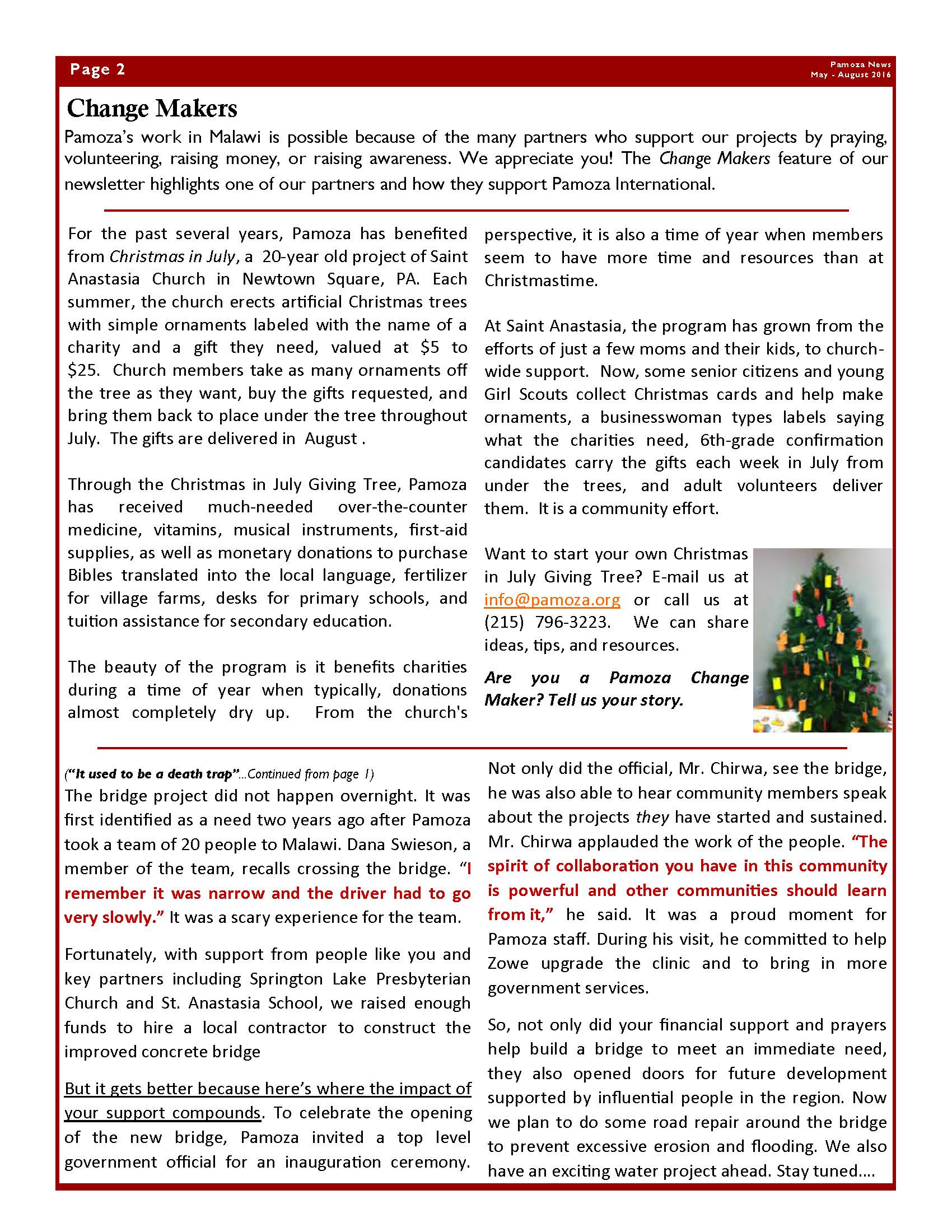 pamoza-news_may-august-16_page_2