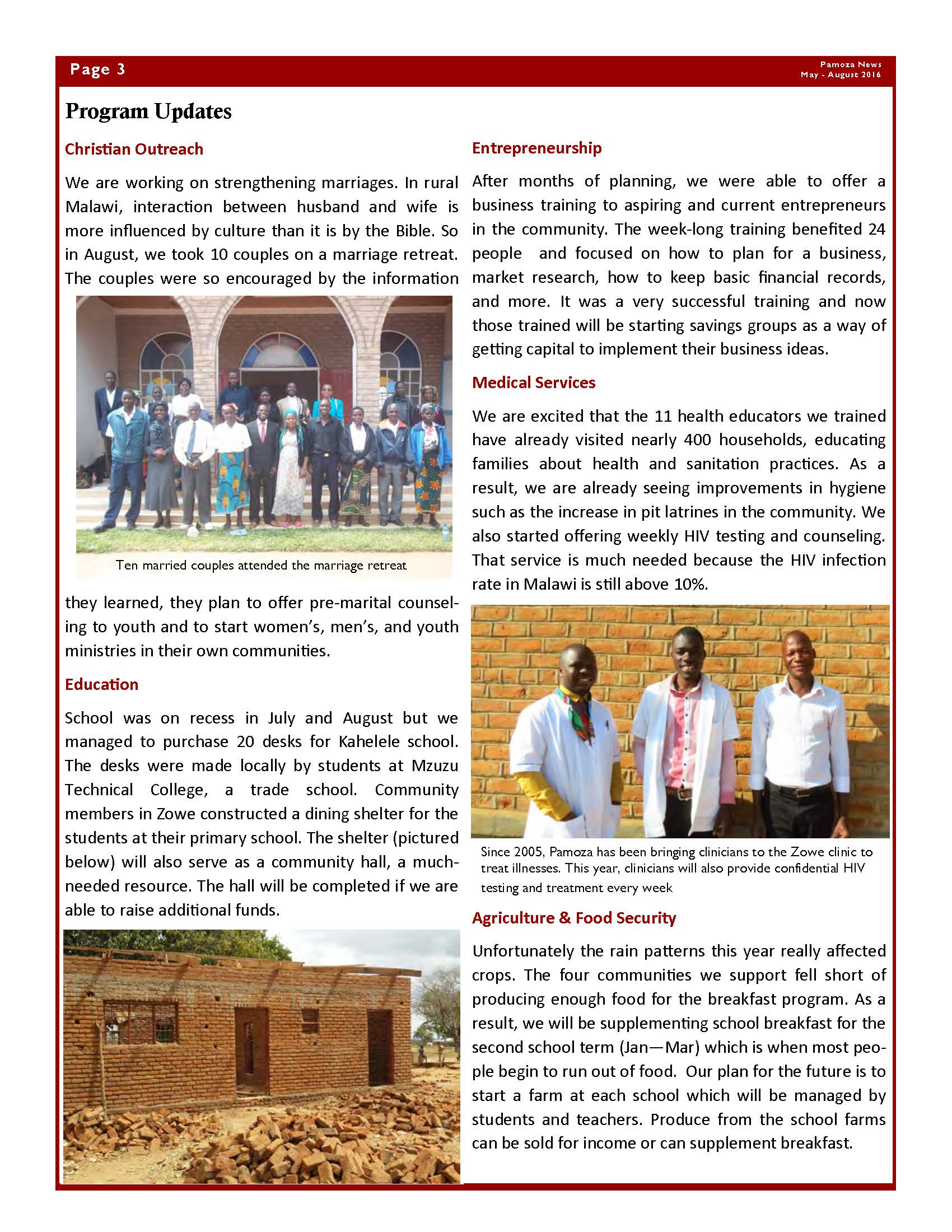 pamoza-news_may-august-16_page_3