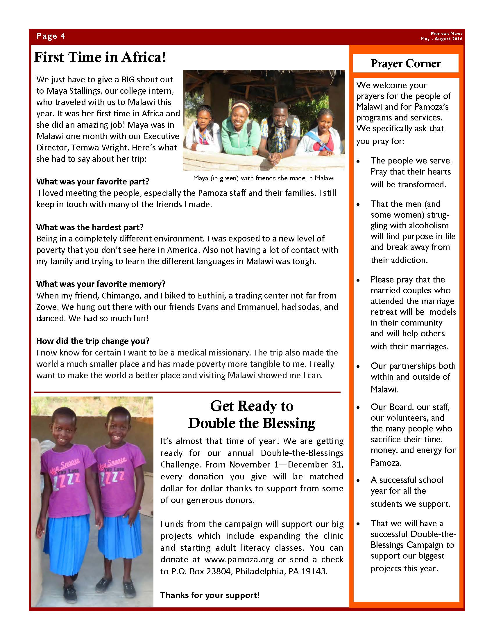 pamoza-news_may-august-16_page_4