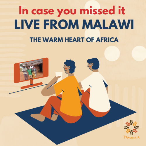 _Live From Malawi YT - Social Media (1)